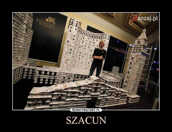 SZACUN –
