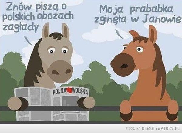 Polskie obozy –
