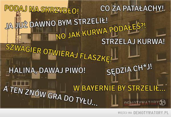 W każdym polskim domu –