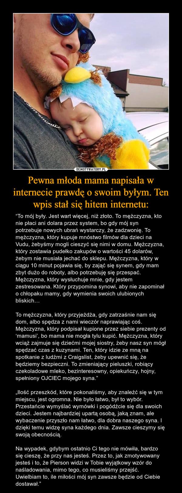 Swobodne randki forum avis