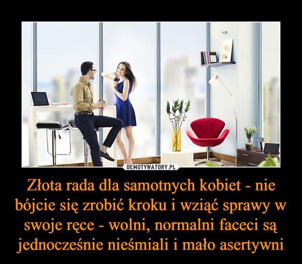 Ze wiec szuka singli w Szczecinie - Szczecin