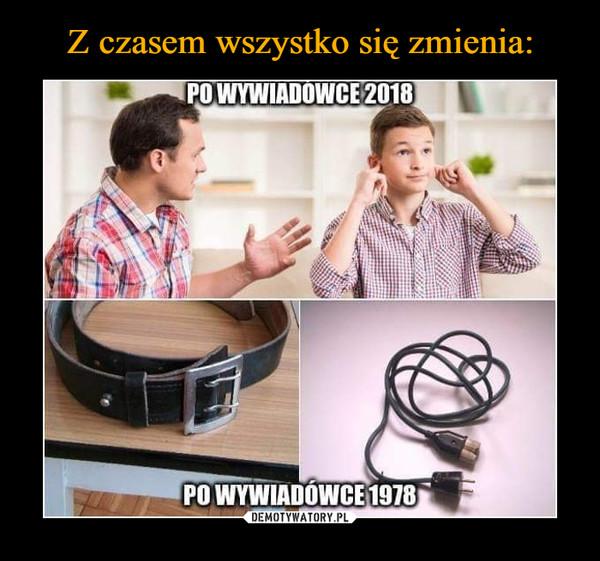 –  PO WYWIADÓWCE 2018PO WYWIADÓWCE 1978