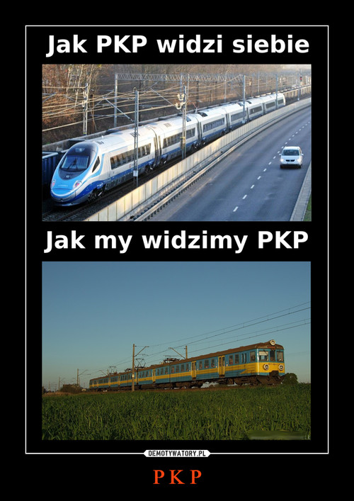 P K P