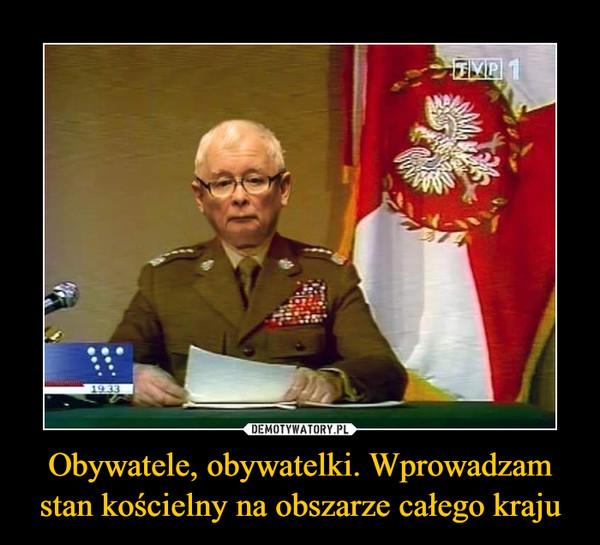 https://img19.demotywatoryfb.pl//uploads/202010/1603824134_jq5xrj_600.jpg