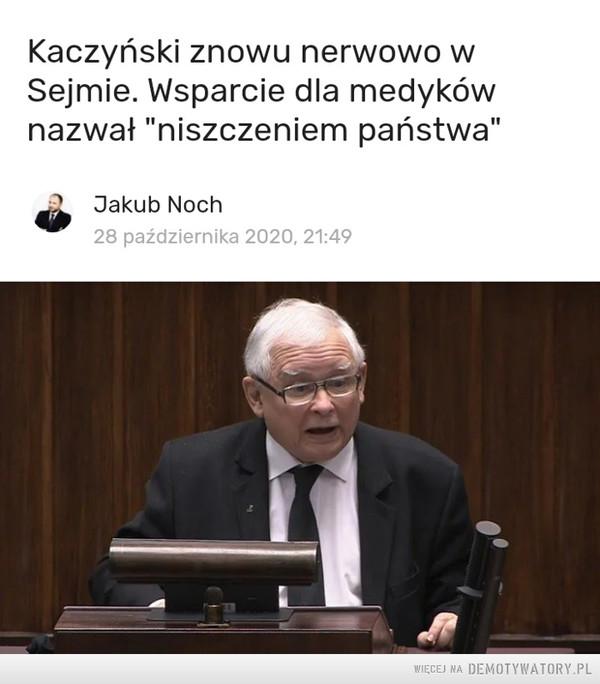 PO CICHU NOWE USTAWY.... – przecież Polacy dostali z unii miliard euro euro
