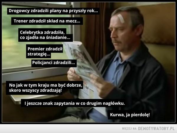 gazetoza –