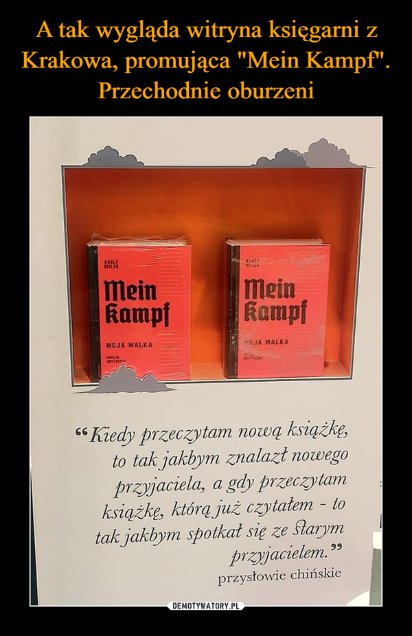 –  Kiedy przeczytam nową książkę,to tak jakbym znalazt nowegoprzyjaciela, a gdy przeczytamksiążkę, którą już czytałem - totak jakbym spotkał się ze Starymprzyjacielem.99przysłowie diińskie