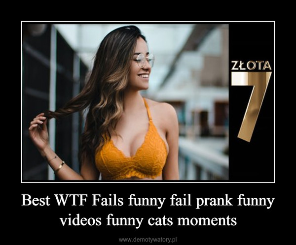 Best WTF Fails funny fail prank funny videos funny cats moments –